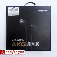 Headset Handsfree Earphone Samsung Galaxy S8 Plus Note 8 Note8 AKG ORI