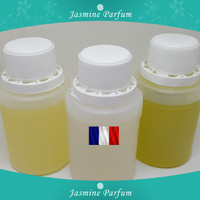 harga Bibit parfum minyak wangi kenzo bali Tokopedia.com