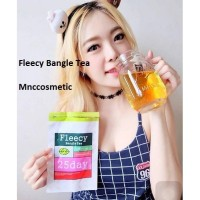 FLEECY BANGLE TEA - SLIMMING TEA