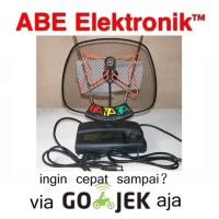 harga Antena tv tanaka t88 booster antenna indoor penangkapan kuat!! Tokopedia.com