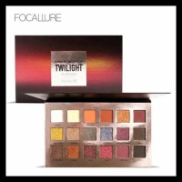 READY STOCK FOCALLURE TWILIGHT COLLECTION