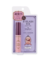 Eyelash Glue White Dolly Wink - SKU: 5970619000