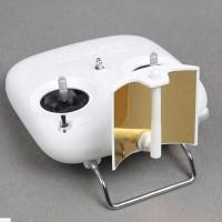 Signal Booster DJI Phantom 3 Standard Std/SE Remote Parabolic