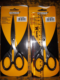 Gunting Kenko Kecil 838N / KENKO SC-838N