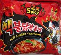 samyang 2x spicy samyang nuclear