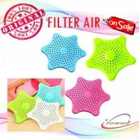 harga Sink stopper filter - pencegah air mampet - hair catching good quality Tokopedia.com