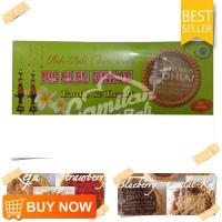 DHIAN (10 pcs) Pie Susu   Camilan Khas Bali