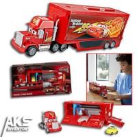 harga Mainan truck container travel time mack cars 3 Tokopedia.com