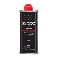 refill minyak zippo original 100% jangan tergiur harga murah