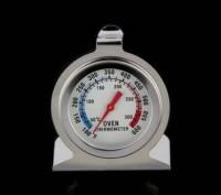Termometer laboratorium / Termometer oven