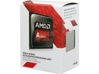 processor amd a8 7650 socket FM2+