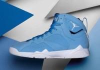 Nike Air Jordan 7 Retro Original