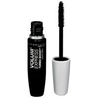 Maybelline Volume Express Turbo Boost Mascara Waterproof