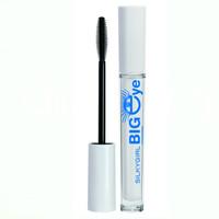 Silky Girl Big Eye Serum Waterproof Mascara - SilkyGirl Big Eye Serum