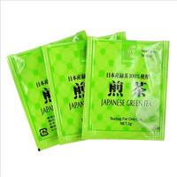 OSK Trade Mark Japanese Green Tea