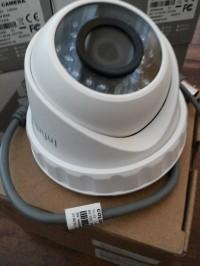 KAMERA CCTV Infinity TC-23