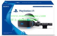 Sony Playstation PS VR v 2.0 CUH-ZVR2 Bundle 2 Move Camera (Grs 1 Th)