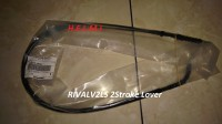 Kabel Kopling Ninja 150 RR New - 150 RR OLD - Original Kawasaki Part