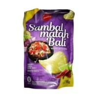 KERIPIK SINGKONG RASA LOKAL SAMBAL MATAH BALI