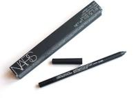 NARS Larger Than Life Long-Wear Eyeliner