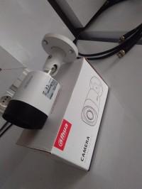 KAMERA CCTV DAHUA HFW1220RMP