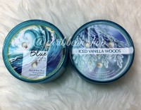 3 wicks candle / Lilin Aromatherapy BBW ORIGINAL bath and body works