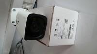 KAMERA CCTV DAHUA HFW2401EP