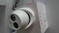KAMERA CCTV DAHUA HDW1100EMP
