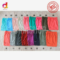 Celana Pendek Santai Wanita / short pant
