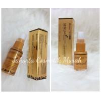 [ BPOM SERUM EMAS by Hanasui ] Serum Whitening Gold Jaya Mandiri
