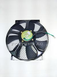 harga Kipas motor extra fan universal 10 inch rangka besi Tokopedia.com