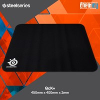 Steelseries QcK+