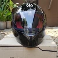 Helm Fullface Yamaha Sport (Vixion) Murah