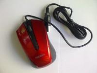 Unik OKAYA Mouse USB MK-014/MK-015/MK-016 Berkualitas