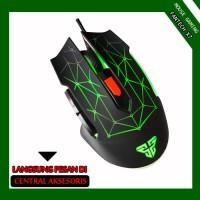 Fantech Mouse Gaming X7 BLAST (Standart Macro)