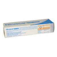 Hiruscar Post Acne - Gel for acne scar and dark mark