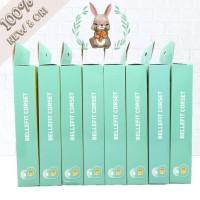Best Seller Bellefit Corset / Korset Belle Fit (Lahiran Normal Dan