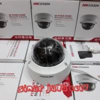 CAMERA CCTV INDOR IP HIKVISION DS 2CD1121-I