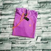 ALpamayo | baju olahraga import | baju fitnes wanita import
