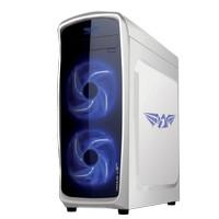 CASING PC ARMAGEDDON VENUS V3FX WHITE