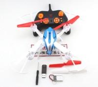 rc drone 1328 wifi fpv headless mode v sq800 syma x5hw jxd509W