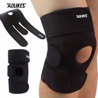 Aolikes Knee Support Brace