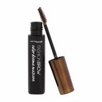 Maybelline Fashion Brow Color Drama Mascara/Eyebrow Mascara