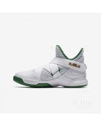 "Nike Lebron Soldier 12 ""SVSM Home"""