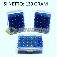 silica gel biru kotak besar