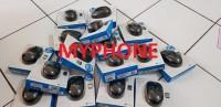 Microsoft Wireless Mobile Mouse 1850 Original - Garansi Resmi