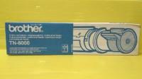 Toner Fax Brother TN-8000 Barang Oke