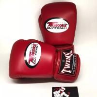 sarung tinju / boxing / mma twins special