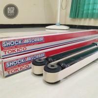 Shockbreaker Tokico CRV Gen 2 Belakang