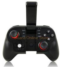Gamepad Bluetooth TERIOS T9 Mini For Smartphone Tablet Laptop PC